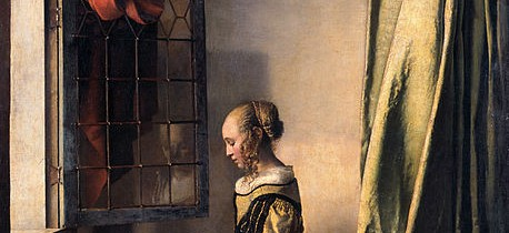 Gemäldegalerie Alte Meister