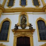 Käppele, Würzburg