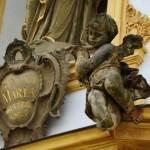 Барочная капелла, Вюрцбург