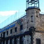 Музей олимпийских игр, Кельн