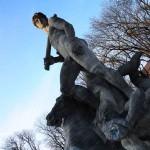 Фонатан Нептун