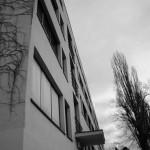 Weißenhofsiedlung