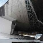 Музей Порше