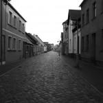 Иккермюнде