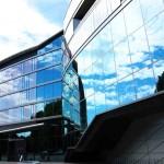 Национальная библиотека в Лейпциге